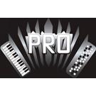 Accordions Pro